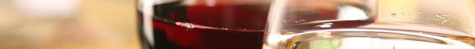drankenonder