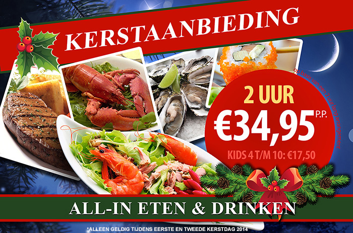 dining_poster_kers2014