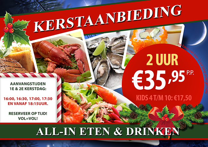 dining_poster_kerst_2016_popup